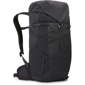 Thule AllTrail X Backpack 25l obisdian